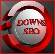 Downs SEO