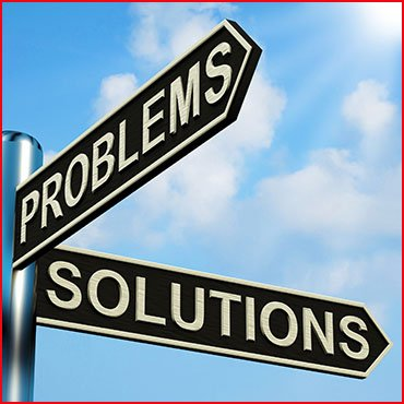 problems-or-solutions